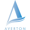 Averton Limited Логотип